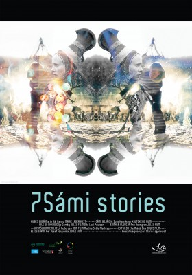 7samistores poster